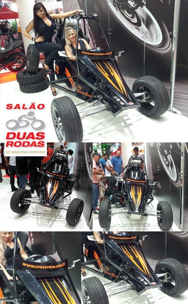 salao-duas-rodas-2013-especial.jpg